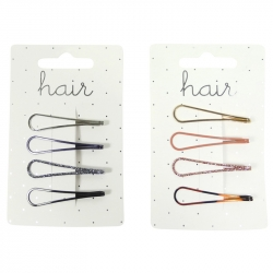 Bobby Pin 5.0cm assorted