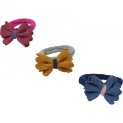 Mini Ring Bow